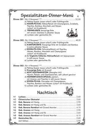 Kaisergarten_Speisekarte 10-1