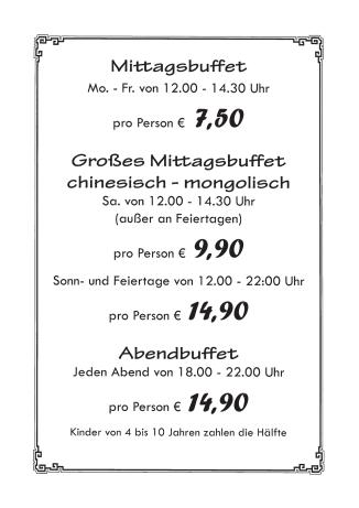 Kaisergarten_Speisekarte 11-1