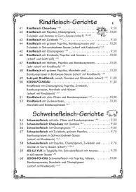 Kaisergarten_Speisekarte 5-1