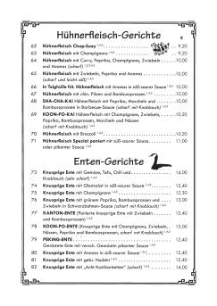 Kaisergarten_Speisekarte 6-1
