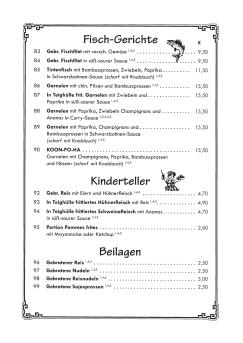 Kaisergarten_Speisekarte 7-1