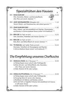 Kaisergarten_Speisekarte 9-1