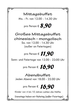 kaisergarten_speisekarte-11-1 - Kopie